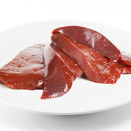 Окпд мясо замороженное